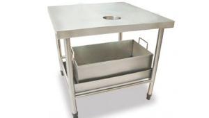 mesa-e-caixa-decantacao