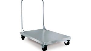 carro-plataforma