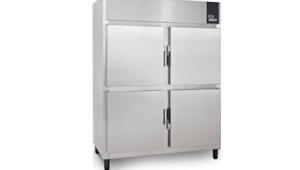 geladeira-4-portas
