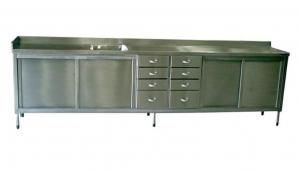 mesa-armario-gavetas-cuba