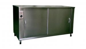 mesa-estufa