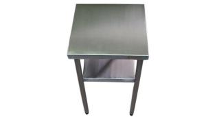 mesa-para-balanca