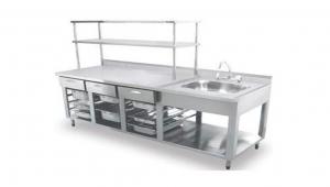 mesa-preparo