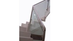 corrimao-para-escada