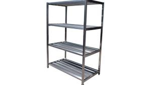 estante-4-planos-gradeada