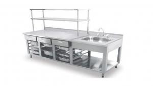 mesa-para-preparo
