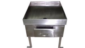 mesa-para-descascador-batatas