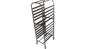 carro-rack