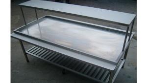 mesa-expositora-hortifrute