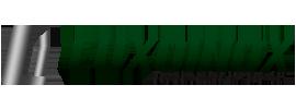 LuxoInox Equipamentos em Aço Inox